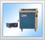 超声波清洗机三频发生器